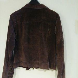 Isaac Mizrahi Jackets & Coats - Isaac Mizrahi Jacket Women's Size XL